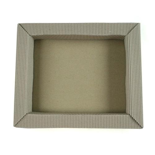 탑키드 [반제품]골판지 액자C