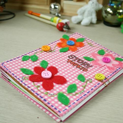 탑키드 [북아트]Story Book(10set)