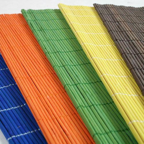 탑키드 [반제품]족자발(사이즈/색상선택)